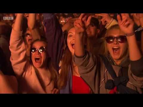 Netsky b2b Slushii b2b Jauz Full Set Live at Reading Festival