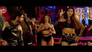 Aashiq Banaya Aapne Full Video Song 2018 Hate Story IV Urvashi Rautela Himesh Reshammiya Neha Kakkar