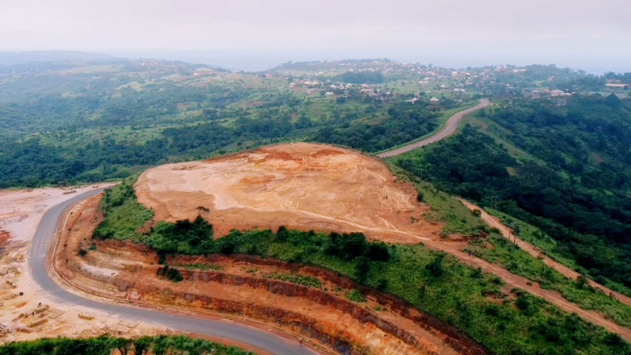 Download This Is Mmaku, Enugu State