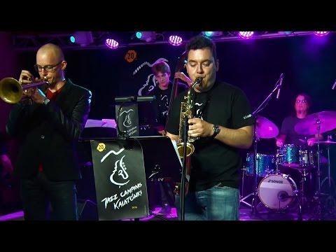 Jacek Kochan Quintet