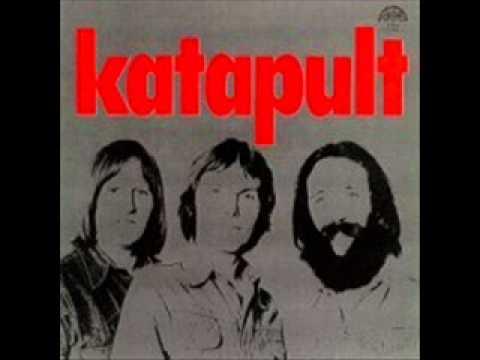 Katapult - Tvoje dlouhé vlasy.wmv