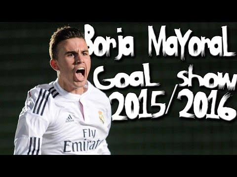 BORJA MAYORAL | WELCOME TO S.S. LAZIO ✅ BEST GOALS AND SKILLS!!!из YouTube · Длительность: 3 мин5 с