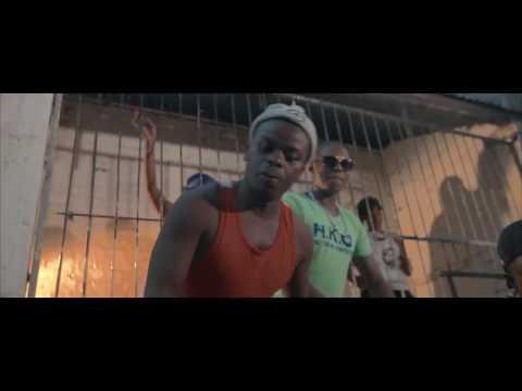 Gobisiqolo   Bhizer ft Brown Style, Busiswa, SC Gorna, Bhepepe