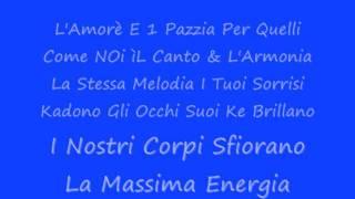 Carmine Di Tommaso Francesca Barreca & Rosario Miraggio - L