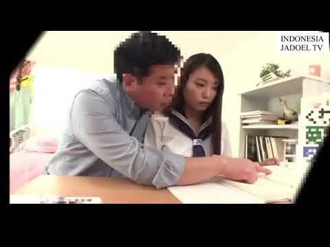 Film Jepang_ guru les main sama murid