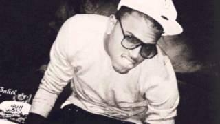 Chris Brown Ft. Kevin McCall | Strip (Remix/Slow Version)