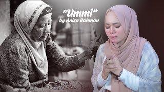 UMMI TSUMMA UMMI (Not Tujuh cover)