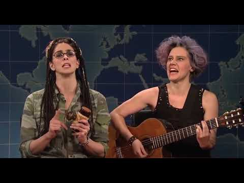 SNL | Best Of Kate McKinon Part #1