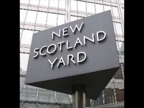 Police Scotland invest to tackle cyber-crime