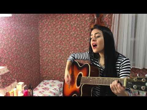 Michely Manuely - Aquieta minh'alma (Ministério Zoe)