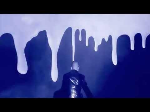 "HANSON BALIRUNO ""Loveletter"" (Official Video)"