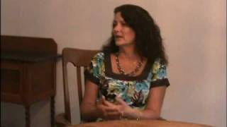 Parent Testimonial about Reading Program