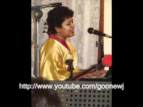 Geeyakin Kese (Original) - Shyami Fonseka