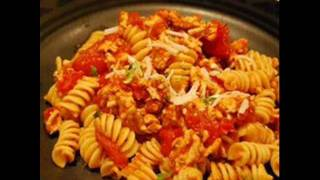 Turkey Goulash Recipe Directions How To Cook