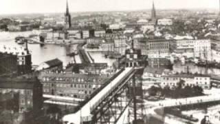 Dear Old Stockholm - Stan Getz & Chet Baker