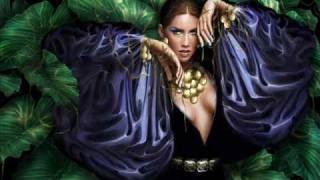Girly - Working Girl(One Way Love Affair)(Imagination Razormaid Mix By Dj Lubo T.).wmv