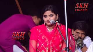 Nikhat Parveen Only Shayri (Satarting of Bifor Qawwali)