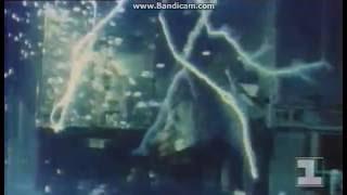 Терминатор 2 VHS Rip Телеканал Останкино (1991) г
