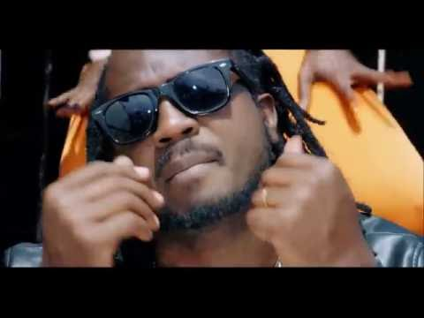 "Kabulengane - Bebe Cool ""OFFICIAL HD VIDEO"" ""2016 - 2017"""