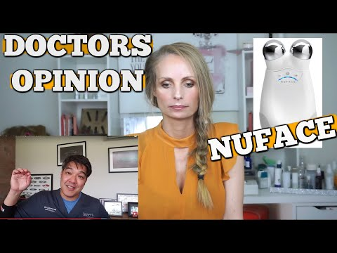 doctors-opinion-on-nuface-|-nuface-dermatologist-review