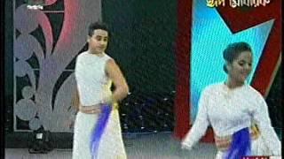 BTV Eid special show