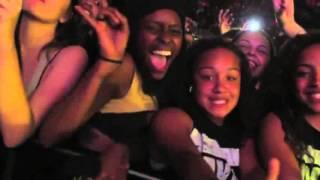Wiz Khalifa   The Plan ft Juicy J