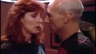 Video Picard & Crusher, Drunk On The Job download MP3, 3GP, MP4, WEBM, AVI, FLV Agustus 2018