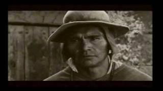 Yawar Mallku [Sangre de cóndor] - Trailer