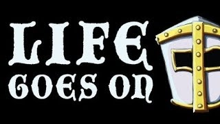 Life Goes On Gameplay First 10 Missions [1080p]