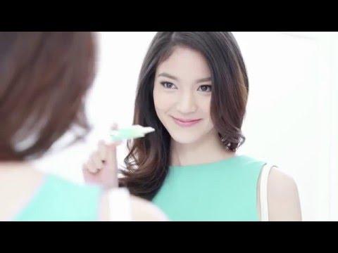 TOMEI Anti-Acne Cream (TVC 15 Sec)