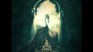 Alcest - Là Où Naissent Les Couleurs Nouvelles