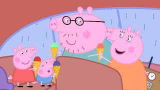 Peppa Pig | L