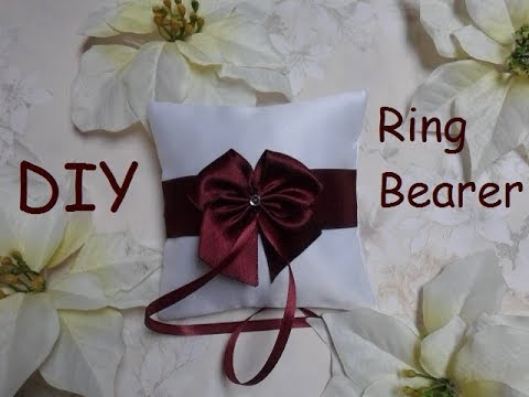 diy-easy-wedding-ring-bearer-pillow-step-by-step---napravite-sami-jastuce-za-burme