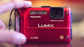 Lumix fz80 4k point and shoot long zoom camera with 18. 1 megapixels, 60x dc vario. Panasonic dmc-lx100s lumix compact point and shoot digital camera silver. Dmc-lx100, black, swatch2 · dmc-lx100, silver, swatch2.
