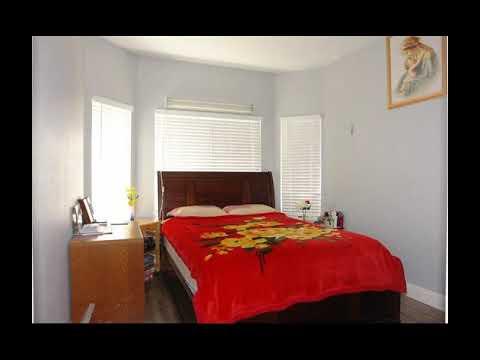 1768 Ivy Mills Lane San Jose, CA 95122 – Single Family – Real Estate – For Sale