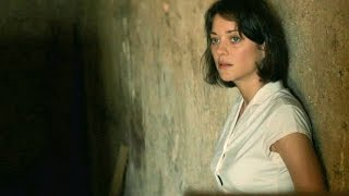 Mal de Pierres (From the Land of the Moon) new clip from Cannes - Marion Cotillard