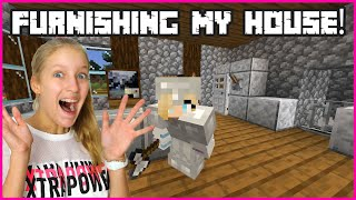 furnishing-my-new-house