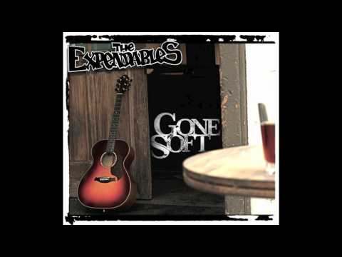 The Expendables - Bowl For Two (Acoustic)