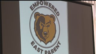 East High hopes 2-day parent conference will spur involvement in kids' schooling