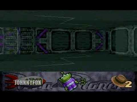 Toy Story 01 That Old Army Game Doovi