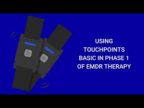 using-touchpoints-basic-in-phase-1-of-emdr-therapy