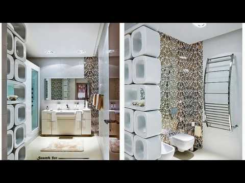 🔝 Top 10+ Best Partition Design Ideas | Living Room Wall Divider Partition Decor House 2018