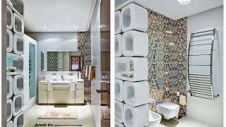 🔝 Top 10+ Best Partition Design Ideas   Living Room Wall Divider Partition Decor House 2018