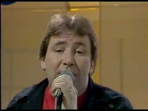 The Troggs on Pebble Mill (1984)