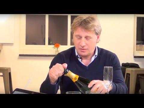 """Willem Sijthoff (Media Entrepreneur): """"Je moet gaan voor marktleiderschap in de niche"""""""