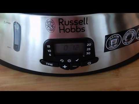 russell-hobbs-23560-56-maxicook-digitaler-dampfgarer
