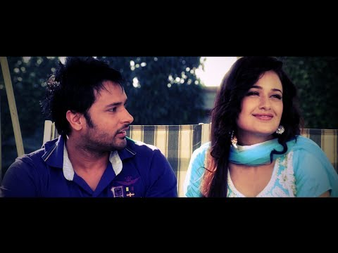 Tauba Tauba Ishq Satave - Bilal Saeed Official Full Song  | Daddy Cool Munde Fool