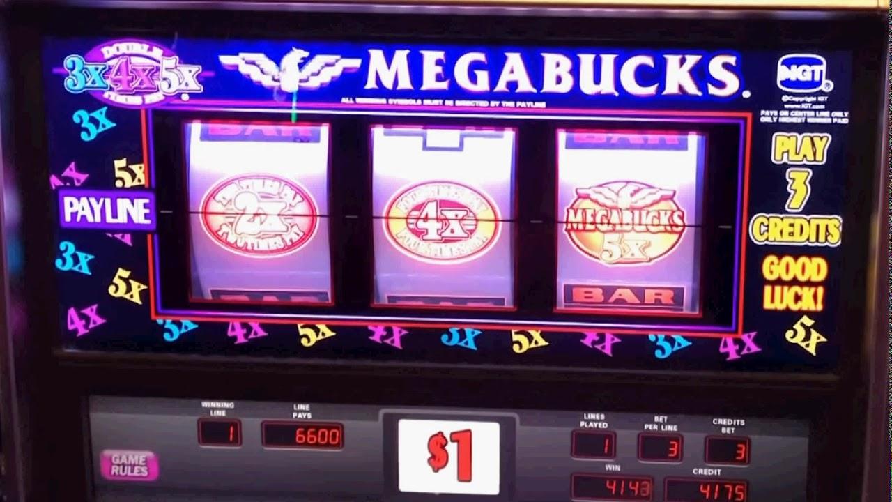 vegas slot casino online
