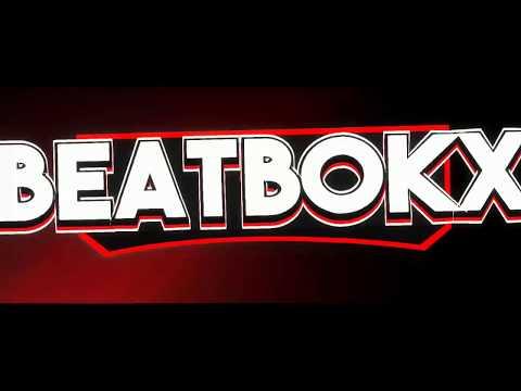 Beatbokx