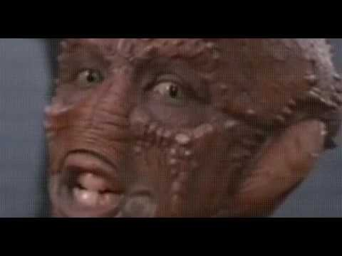 Enemy Mine Director Cut 1986  Film Complet En Français